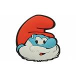 Papa Smurf Charm SS17
