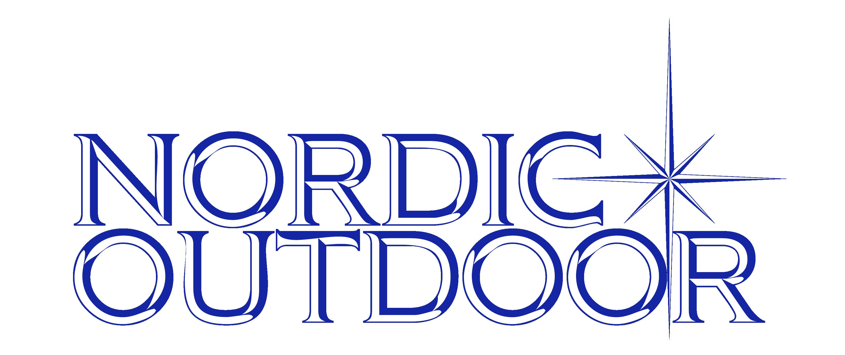 Nordicoutdoor