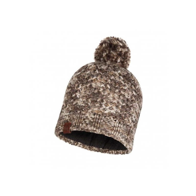 knitted-polar-hat-buff-margo-brown-taupe-1135133161000.jpg