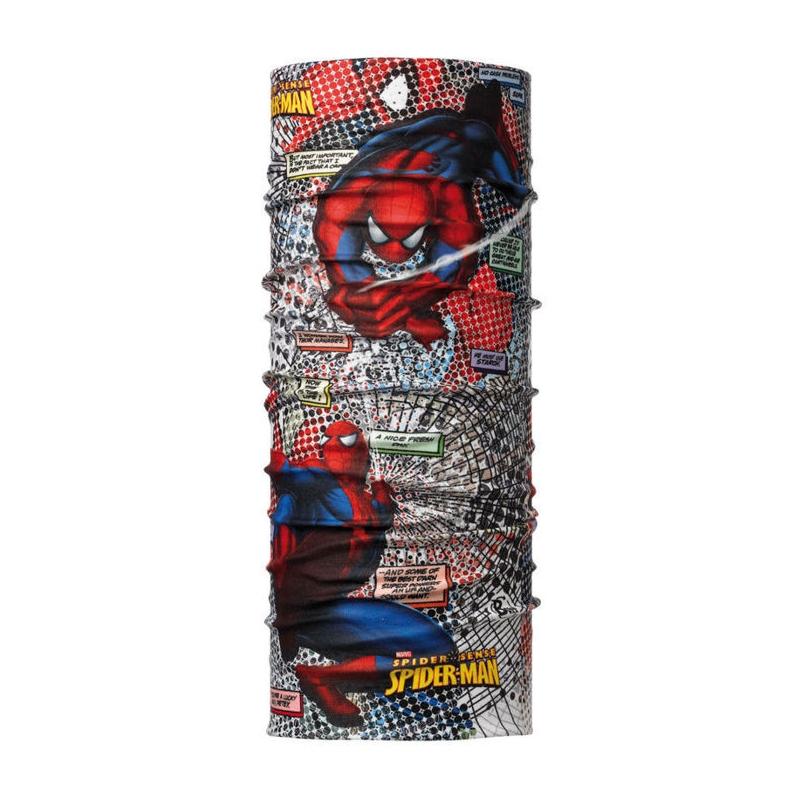 eng_pl_Junior-Buff-R-Spiderman-COMIC-1796_2.jpg