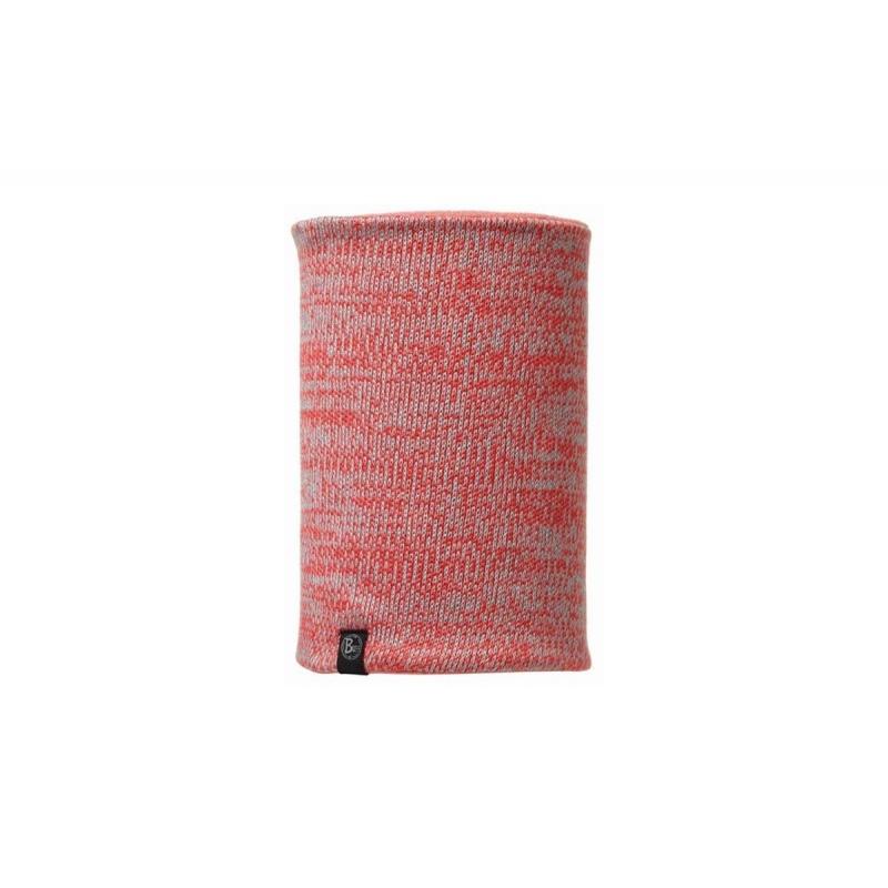 eng_pl_Neckwarmer-Knitted-Polar-Buff-DOROFEI-1056_5.jpg