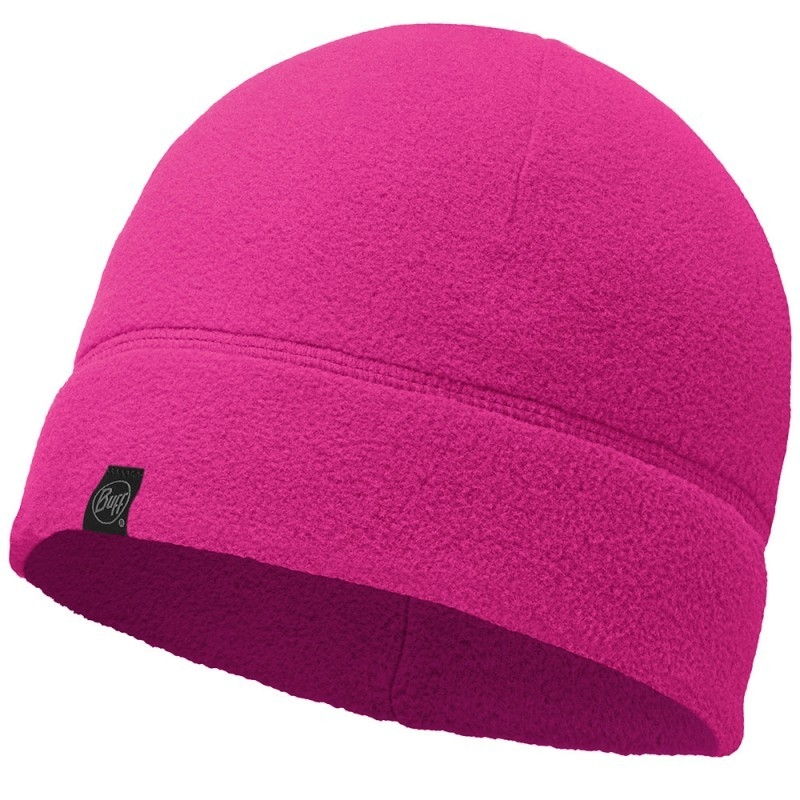 shapka-buffr-polar-hat-solid-mardi-grape-036.jpg