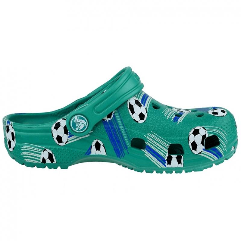 crocs-kids-classic-sport-ball-clog-ps-green-206417-3tj-2000x2000.jpeg