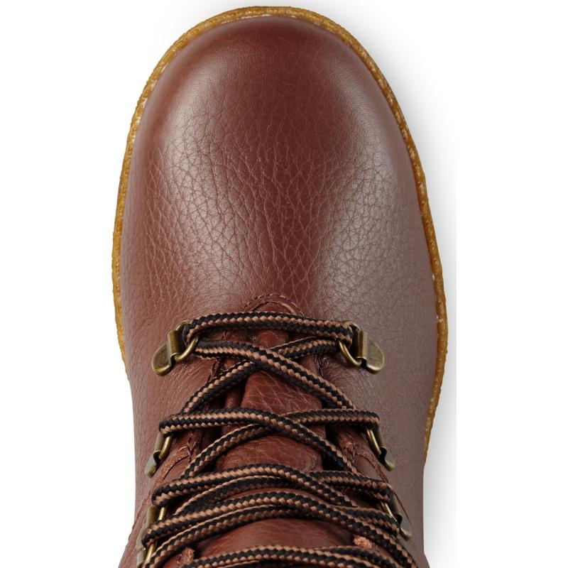 39068 Original2 Leather Butternut