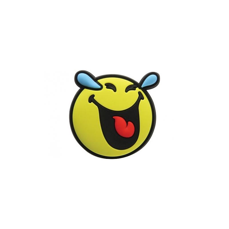 Smiley Brand Tears of Joy