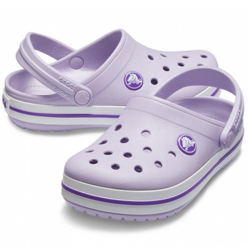 crocs-for-children-crocband-clog-k-purple-204537-5p8-violet-2-2000x2000.jpeg