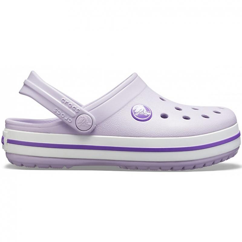 crocs-for-children-crocband-clog-k-purple-204537-5p8-violet-2000x2000.jpeg