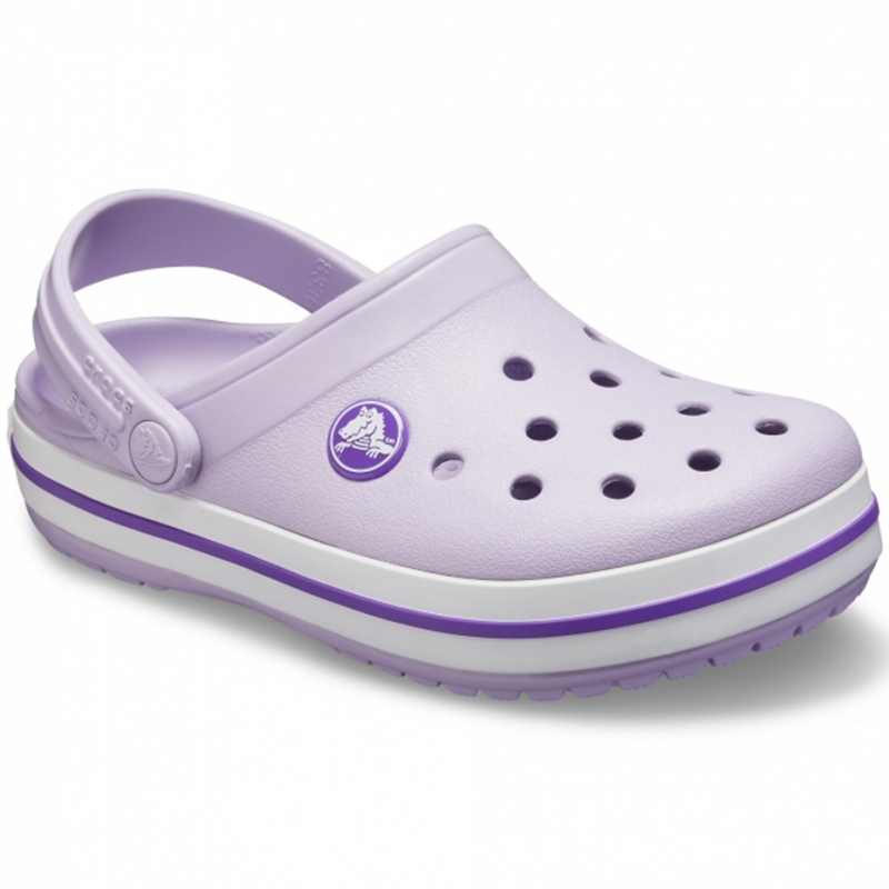 crocs-for-children-crocband-clog-k-purple-204537-5p8-violet-3-2000x2000.jpeg
