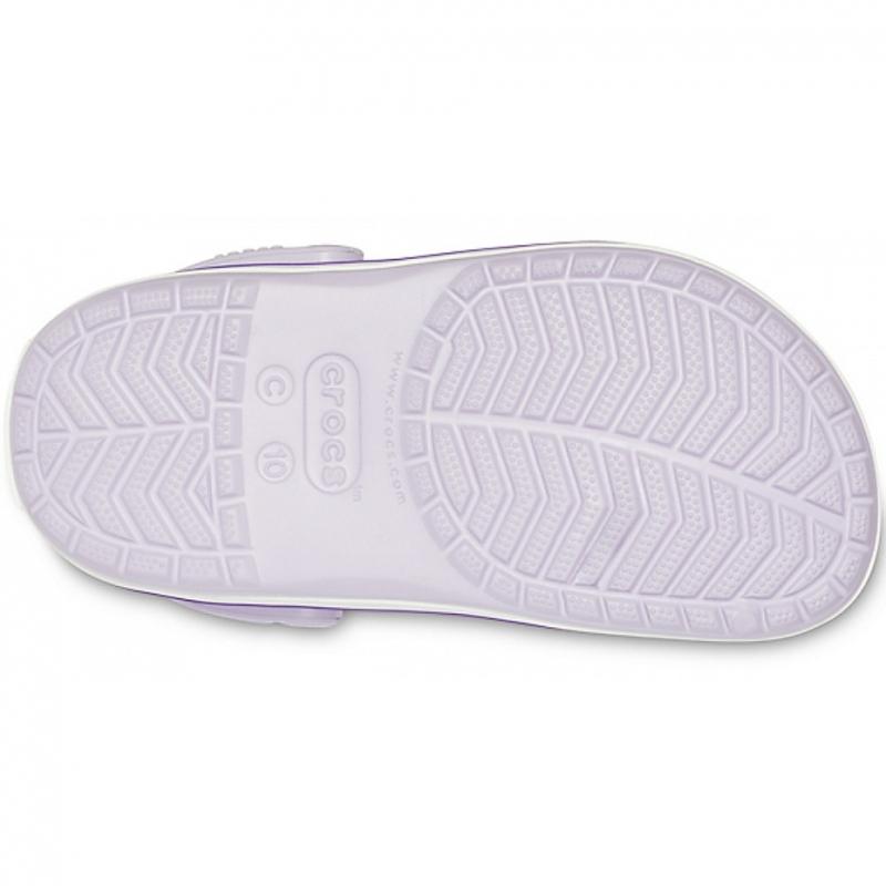 crocs-for-children-crocband-clog-k-purple-204537-5p8-violet-5-2000x2000.jpeg
