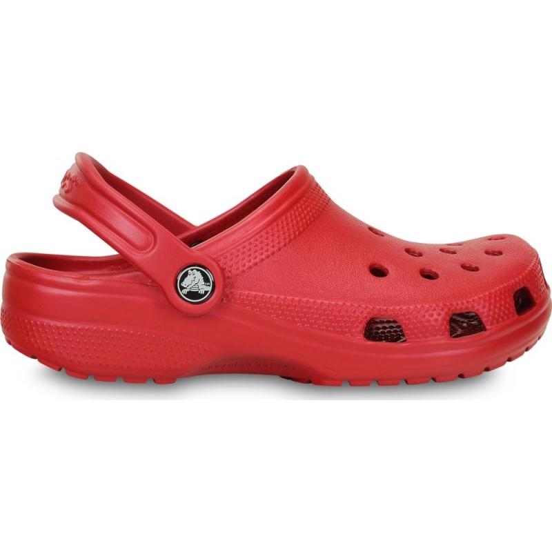 1478679379_crocs-classic-peper-1.jpg