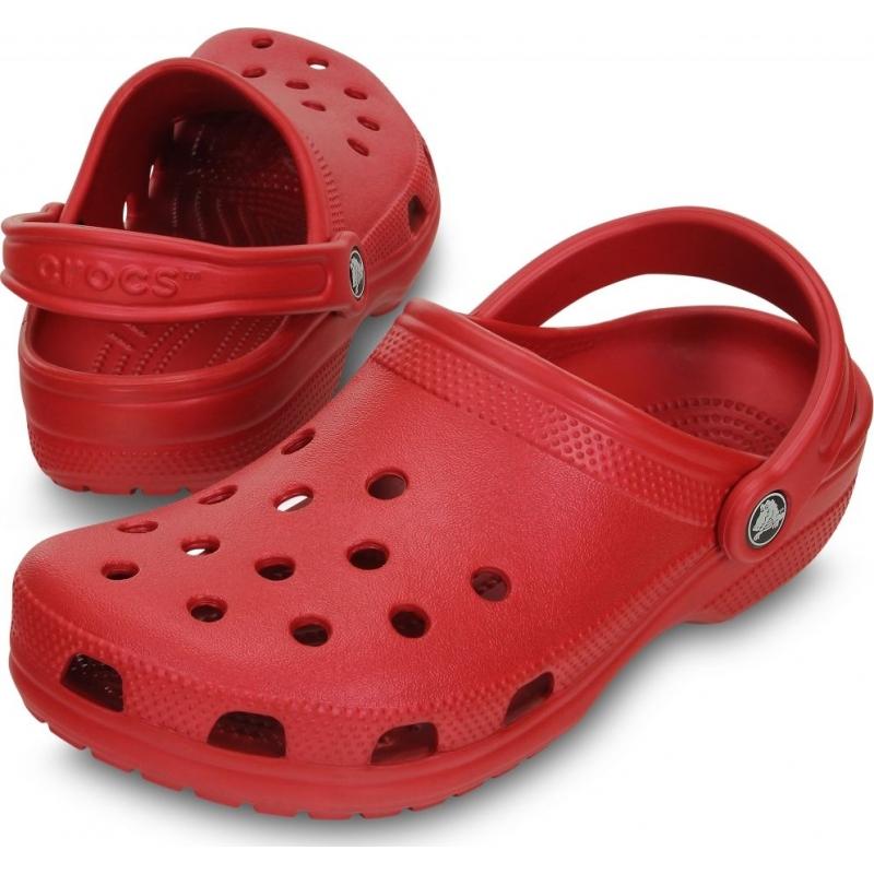 1478679379_crocs-classic-peper-2.jpg