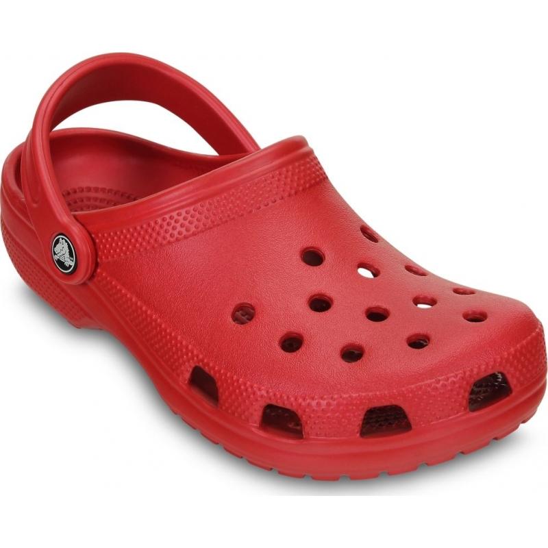 1478679379_crocs-classic-peper-5.jpg