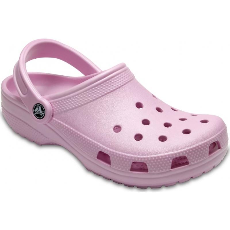 1510217943_10001-6gd-classic-clog-ballerina-pink-2.jpg