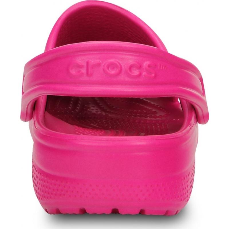 1510218055_10001-6x0-classic-clog-candy-pink-5.jpg