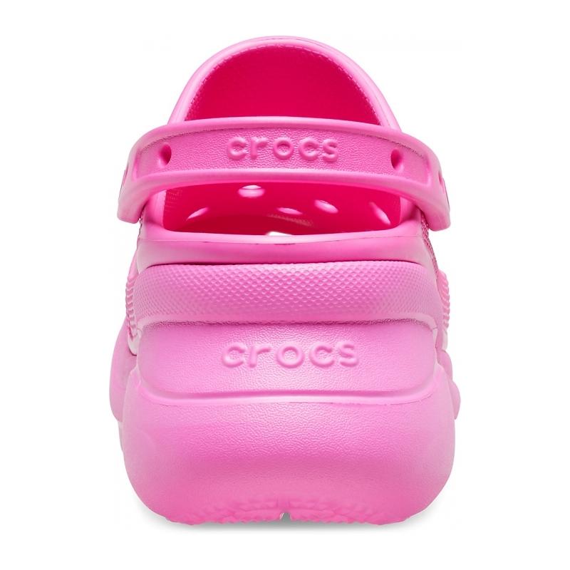 Classic Bae Clog Electric Pink