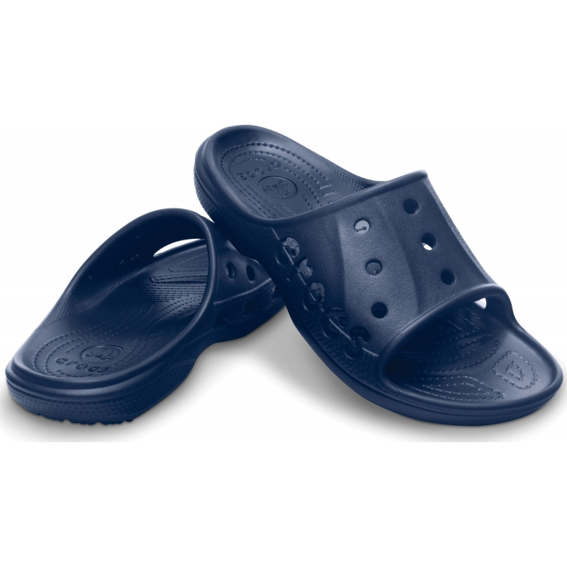 Baya Summer Slide Navy
