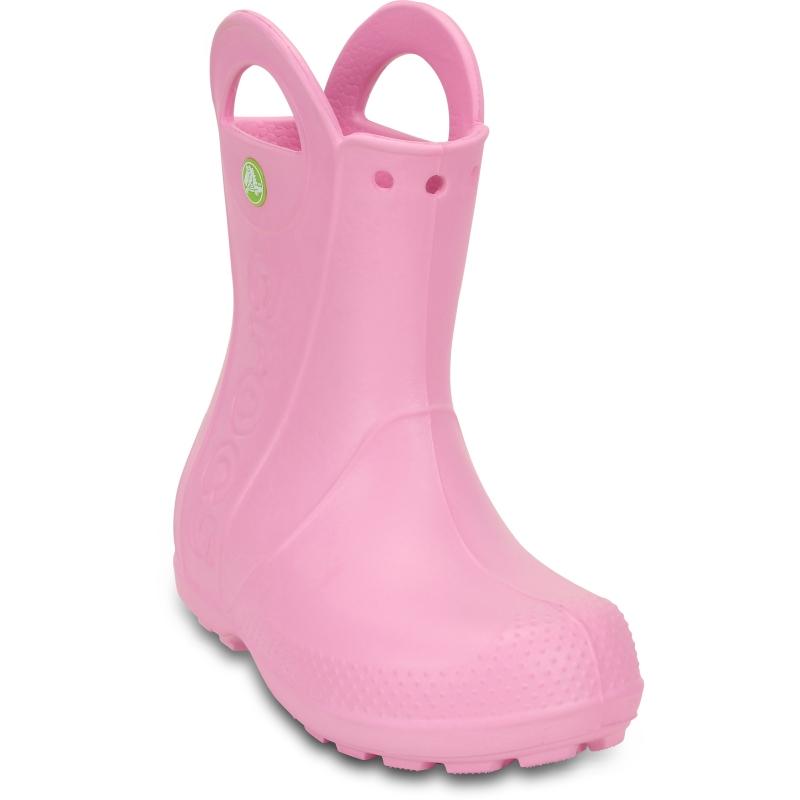 Kids' Handle It Rain Boot Carnation
