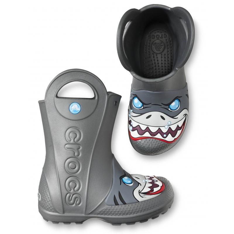 205350_0DA_Crocs_FL_Creature_Rain_Boot_K_alt1.jpeg