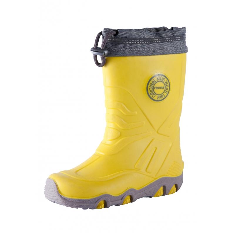 7e40a765ef6 Slate, voodriga kummikud, Yellow @ Nordicoutdoor, Crocs, Halti ...