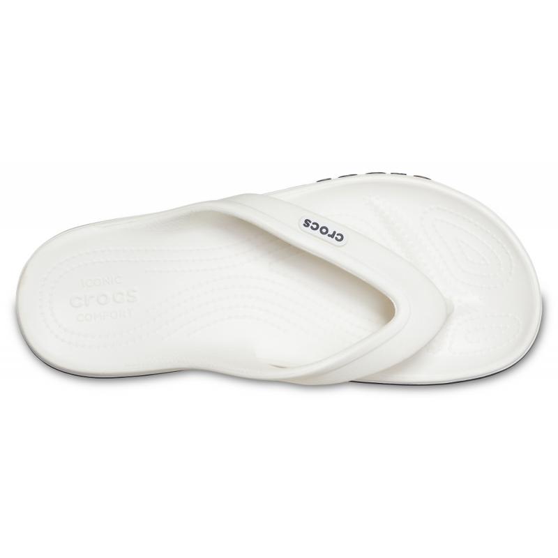 Bayaband Flip White / Navy
