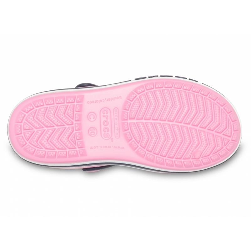 Bayaband Sandal K Pink Lemonade