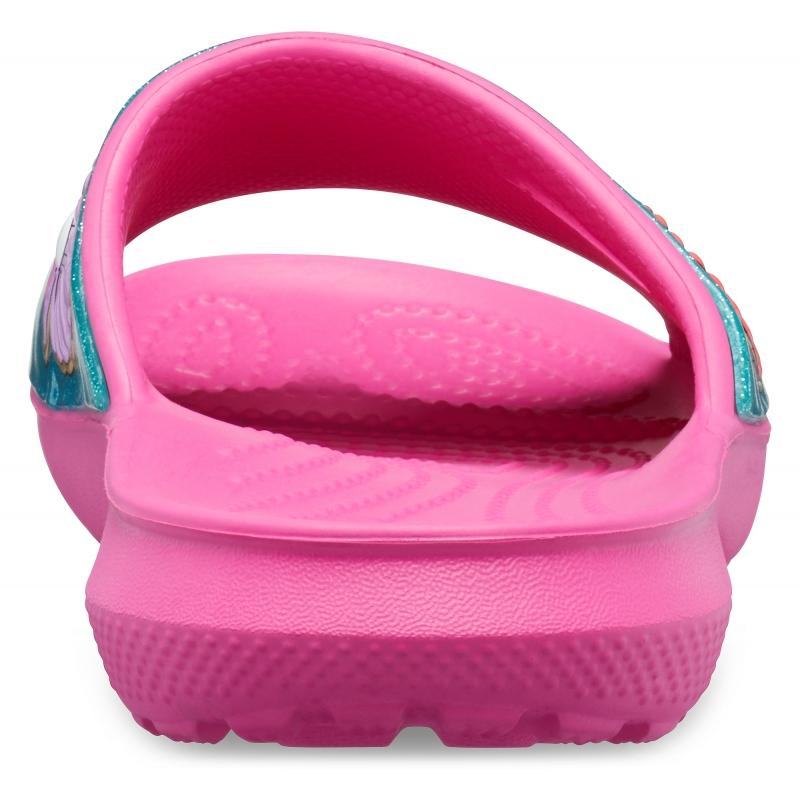 d6d139139b0 Funlab BeachFun Slide Kid's Fuchsia @ Nordicoutdoor, Crocs, Halti ...