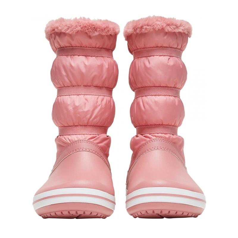 Crocband Boot Blossom / Blossom