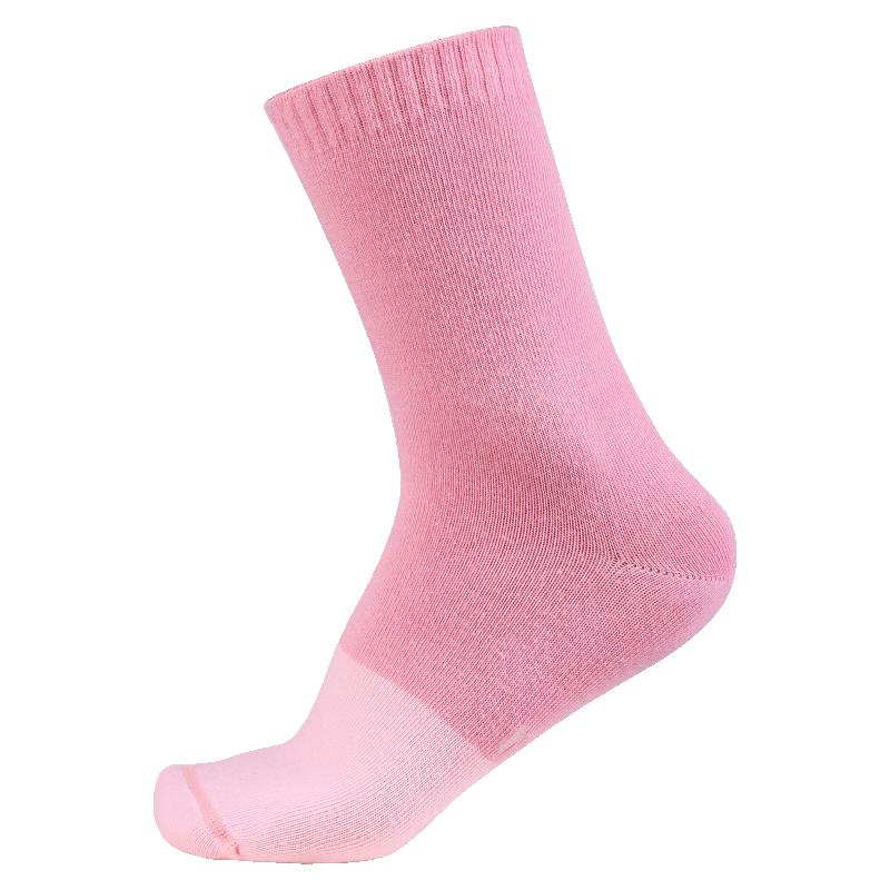 Termosokid MyDay Rose Pink
