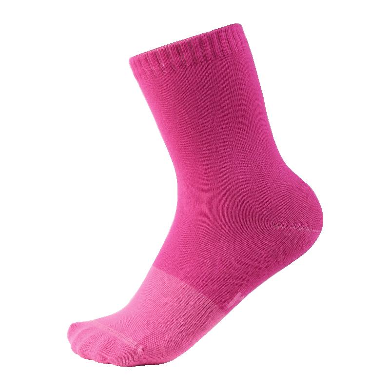 Termosokid MyDay Raspberry Pink