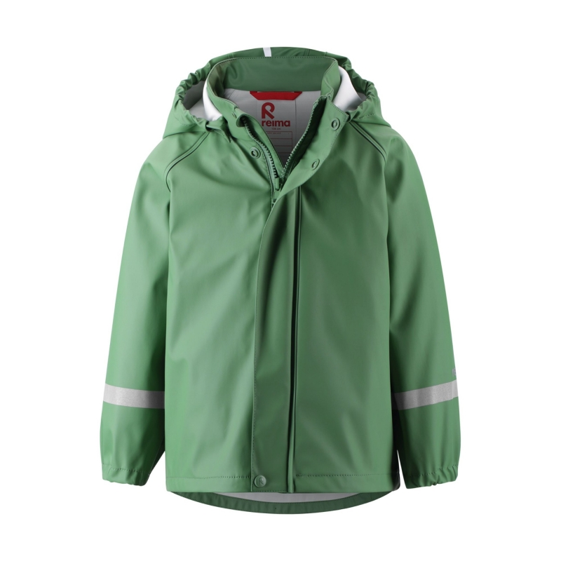 Tihku Forest Green