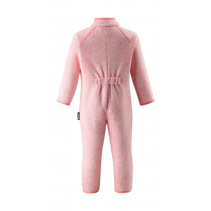 Tahti Bubblegum Pink