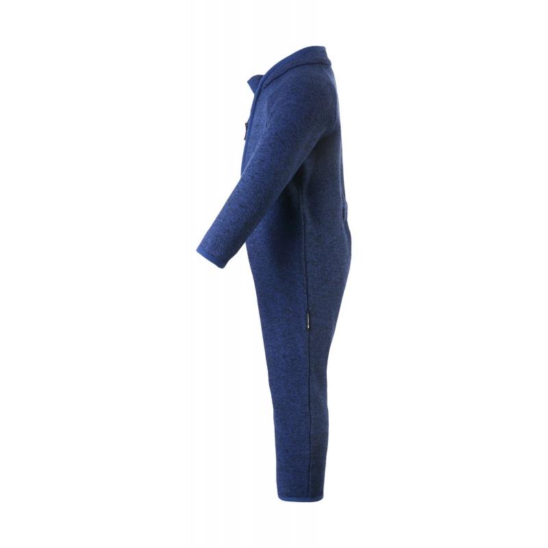 Tahti Jeans Blue