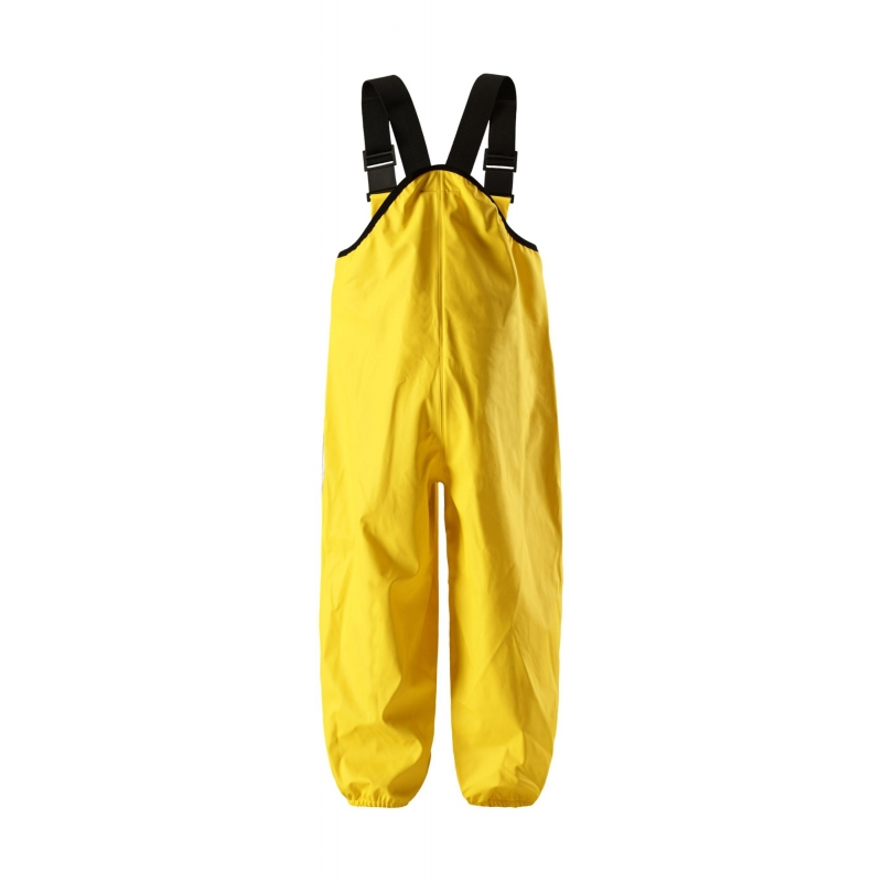 Lammikko Yellow