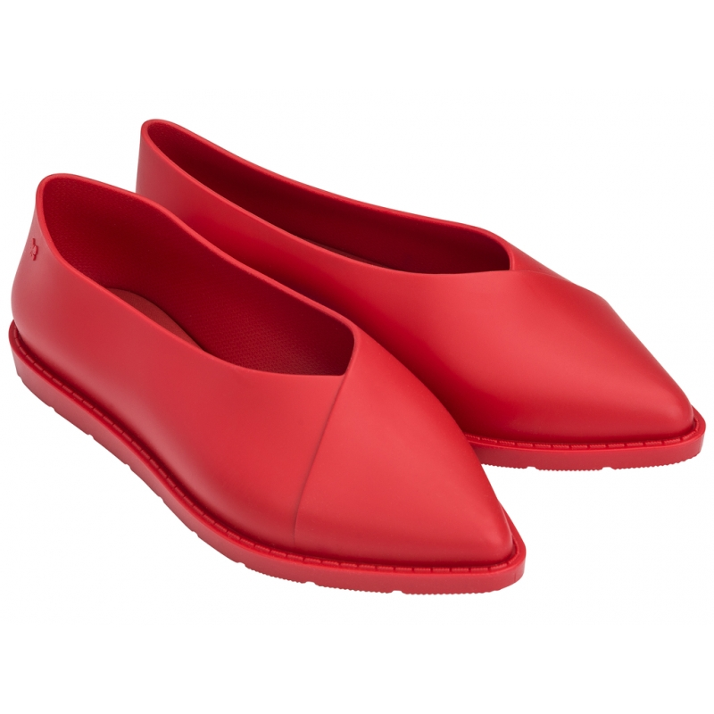 In Sap 17559 Red