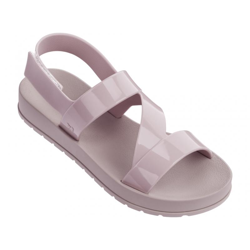 Ever Sport Sandal 17598 Nude