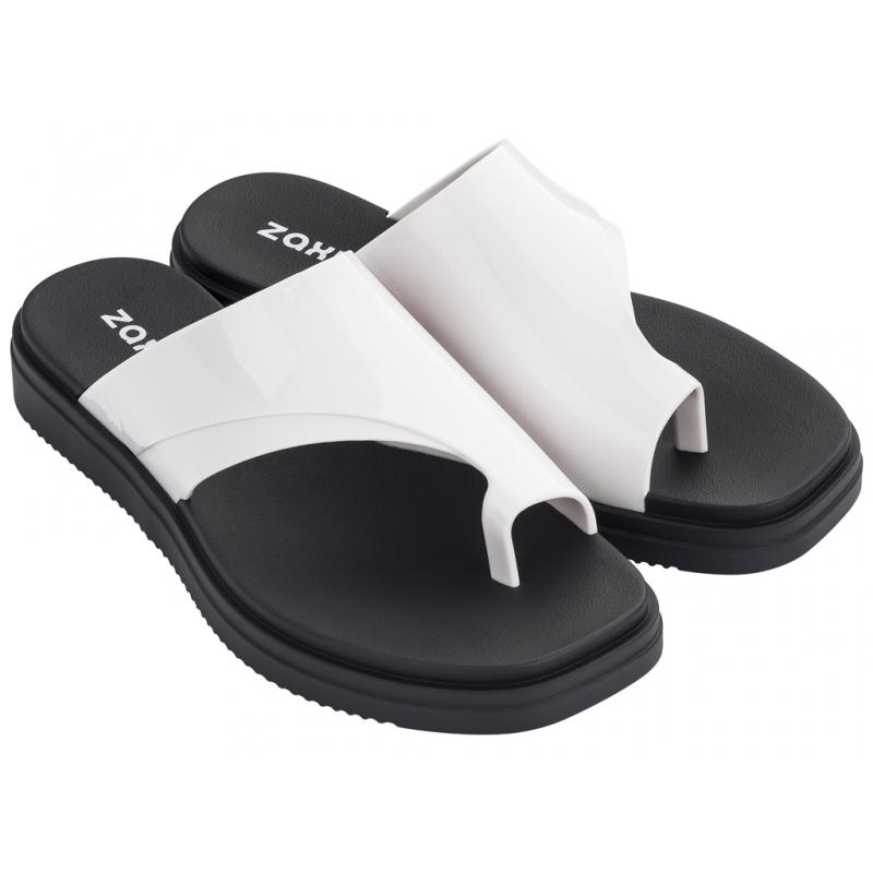Frame Slide 17658 Black / White