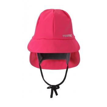 Rainy Candy Pink