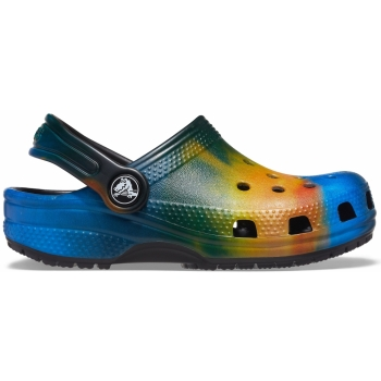 Classic Out of this Word II Clog Kid´s Multi