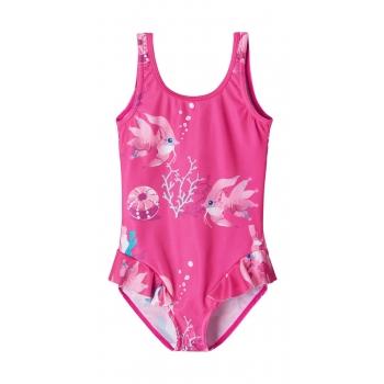 Korfu Fuchsia Pink