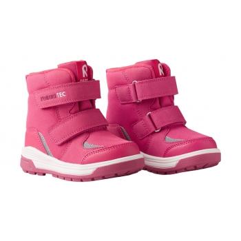 Qing Azalea Pink