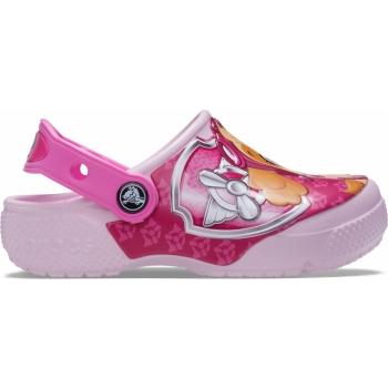 Crocs FL Paw Patrol Patch Cg K Ballerina Pink