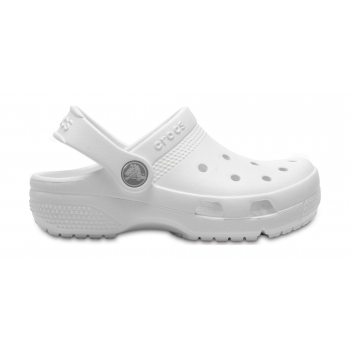 Crocs™  Coast Clog Kid´s White