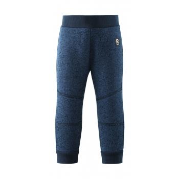 Vuotos Jeans Blue