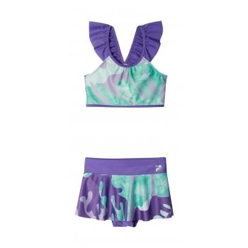 Karibia Vivid Violet