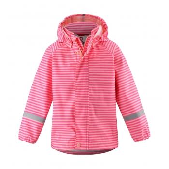 Vesi Powder Pink