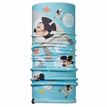 MICKEY BUFF® MOON SKY /ICICLE-SKY