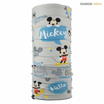 Mickey Big Multi
