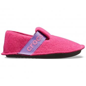 Classic Kids Slipper Candy Pink