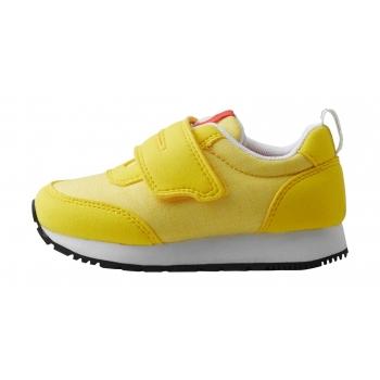 Reima Evaste Yellow