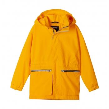 Kempele Orange Yellow